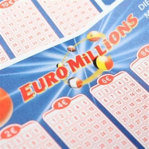Lotto Euromillions And Instant Wins - euromillions results for friday october 3