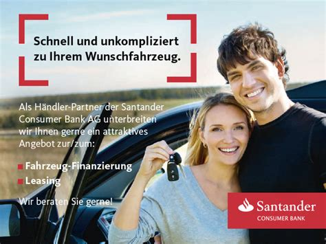 santander bank finanzierung finanzierung autohaus golbeck berlin friedrichshain