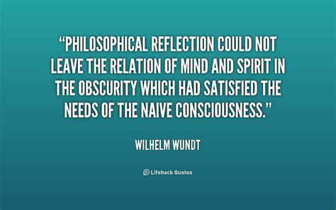 Philosophical Quotes Philosophy Quotes Quotesgram