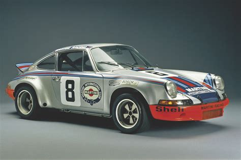 porsche 911 racing total 911 s top six porsche 911 racing cars ever built