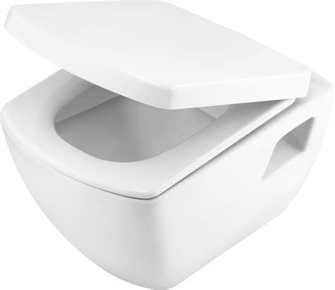 toilettenschüssel mit bidet anemon toilettensch 252 ssel deante
