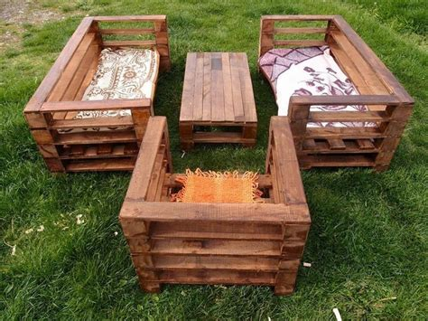 Wood Pallet Garden Ideas Customized Pallet Wood Upcycled Ideas Pallets Garden Wooden Pallets And Garden Projects