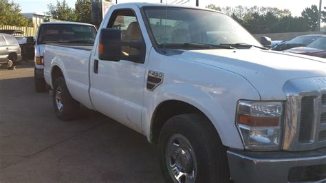 how do cars engines work 2009 ford f250 interior lighting parting out 2009 ford f250 xlt 6 4l v8 diesel engine subway truck parts inc auto recycling