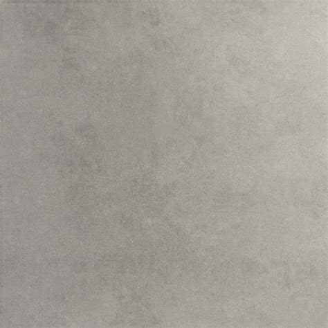 graue fliesen smart grey floor tile floor tiles from tile mountain