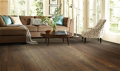 flooring giant shaw industries buys usfloors woodworking