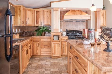 kitchen colors with hickory cabinets kitchen paint colors with hickory cabinets luxury