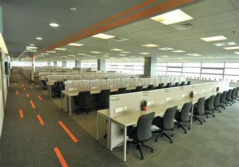 office furniture az large size of office furniturebeautiful used furniture