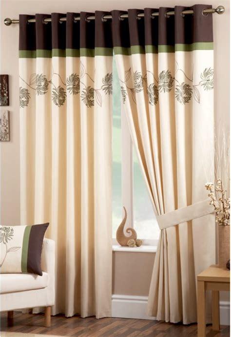 latest curtains designs home design ideas pk vogue