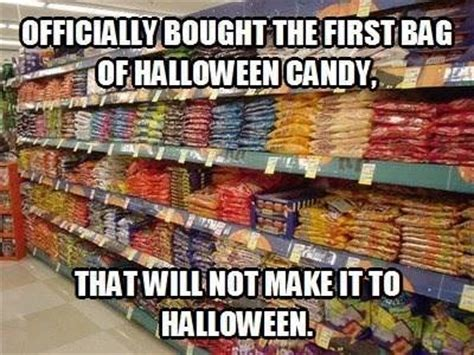 Halloween Candy Meme - first bag of halloween candy pictures photos and images for facebook tumblr pinterest and