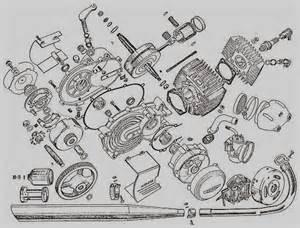 honda cdi wiring diagram view honda free engine image for user manual