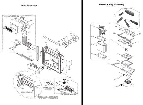 fantech wiring diagrams car wiring diagram exles
