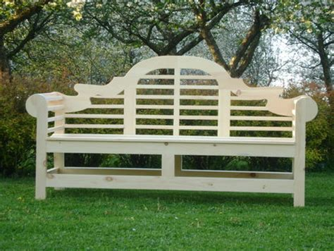 lutyens bench plans lutyens bench plans 28 images woodworking project paper plan to build the lutyens