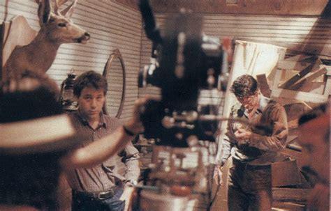 hollywood movie evil dead part 2 27 best old stars wardrobe tests images on pinterest