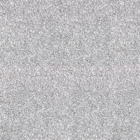 wallpaper with glitter effect silver sparkle glitter effect muriva quality feature