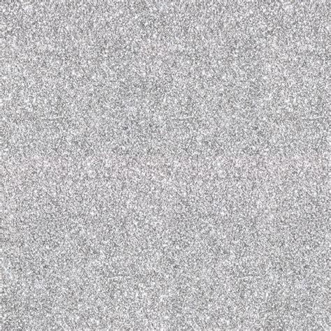 wallpaper glitter effect silver sparkle glitter effect muriva quality feature