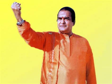 ntr biography in hindi mahaganudu is based on late ntr s life kumar rajendra