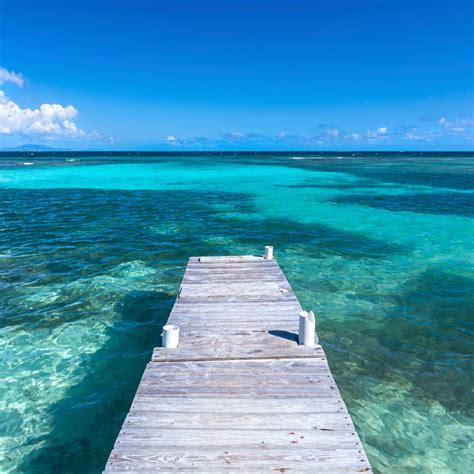 best caribbean islands the best caribbean islands you ve never heard of coastal