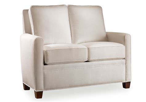 Wyatt Furniture by Wyatt Settee H Contract Furniture