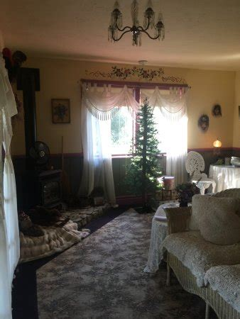 julian ca bed and breakfast wikiup bed and breakfast updated 2017 prices b b
