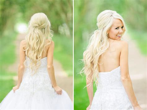hairstyle ideas for going to a wedding 7 ways on how to pick the right hairstyle for your wedding