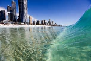 surfers paradise intelligent travel