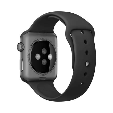apple sport aluminum apple sport 38mm or 42mm with aluminum and