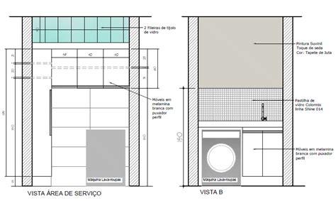 layout wordpress là gì dicas para organizar a lavanderia 225 rea de servi 231 o pequena