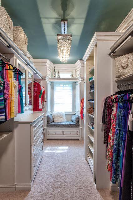 amazing closet design ideas