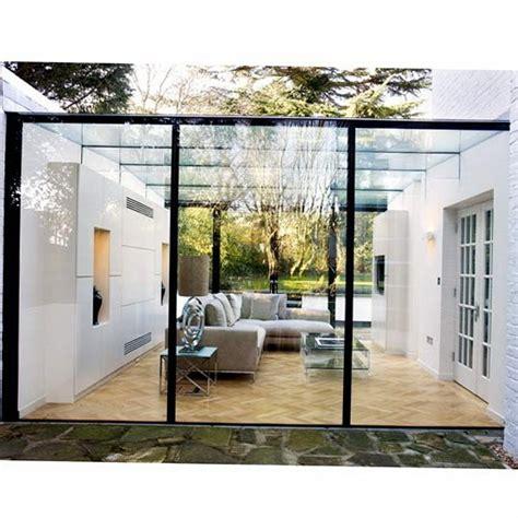 modern conservatory modern conservatory ideas ideas for home garden bedroom
