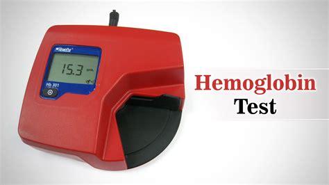 family dr tes hemoglobin hb haemoglobin test dr nisha ahmed