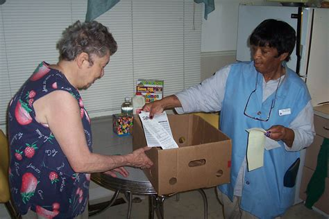 Food Pantries In Wichita Ks by Wichita Food Delivery Service Day Program