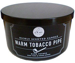 Dw Home Candles Warm Tobacco And Oak by 1000 Images About Candles Home Fragrance On