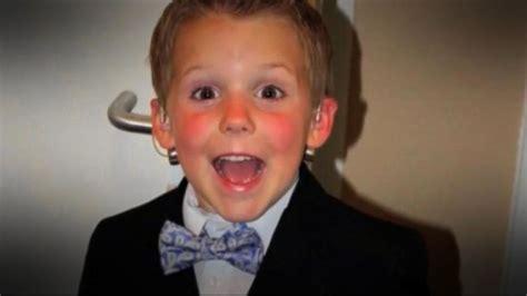 transgender children parents allow transgender child to choose gender video
