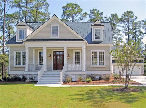 Small House Designs In America Biệt Thự Palm Hill Nơi Khẳng định Gi 225 Trị Cuộc Sống đ 237 Ch