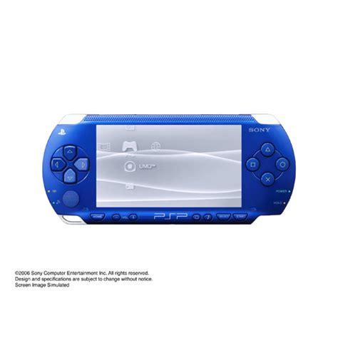 psp colors 0okm new color for psp 1000 total 7 color