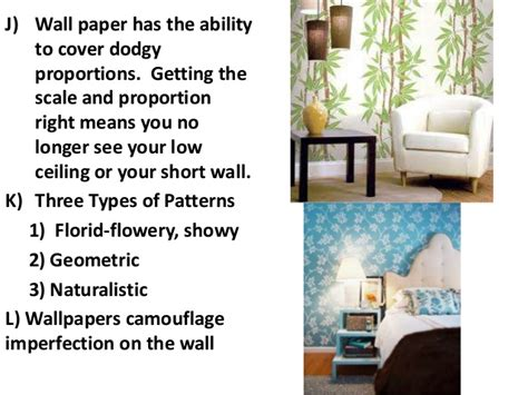home design rules basic interior design rules home design