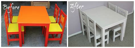 can you paint ikea furniture how to paint ikea laminate furniture tutorial smashed