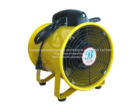 2 way exhaust fan two way exhaust fan portable ventilator coowor com