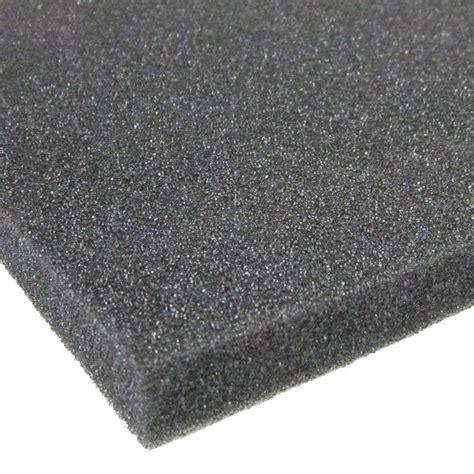 Foam Padding by Ester Foam Pad Cut Your Own Foam