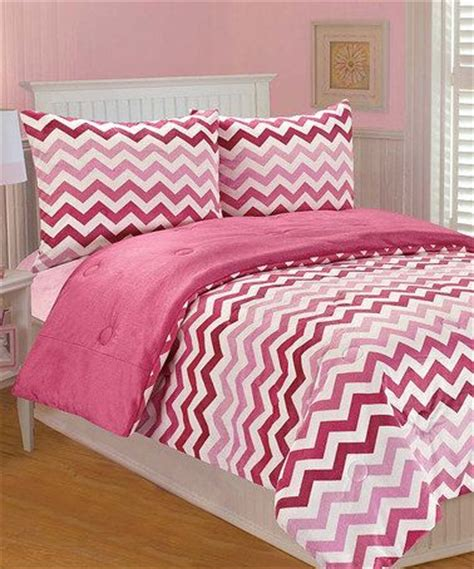 red chevron comforter 75 best bedding twin full queen images on pinterest