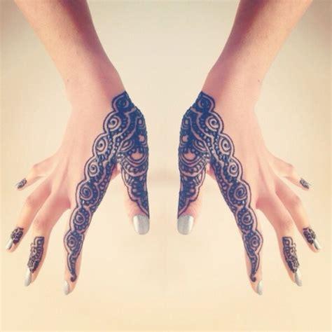 simple tattoo designs tumblr trending tumblr
