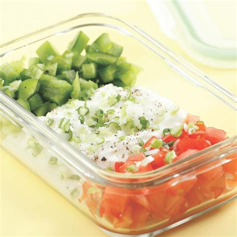 cottage cheese salad recipe eatingwell