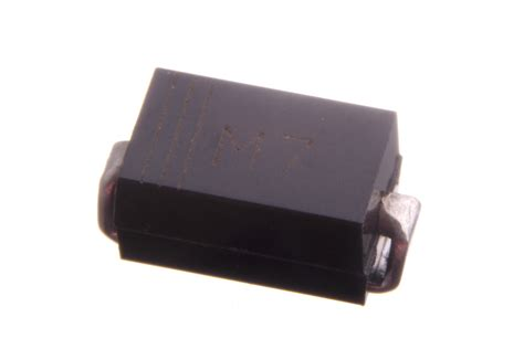 diode marking m7 file m7 1a do 214 general purpose rectifier diode jpg wikimedia commons