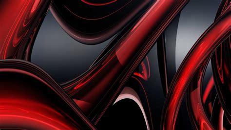 imagenes en rojo negro y blanco photo collection wallpapers rojo y