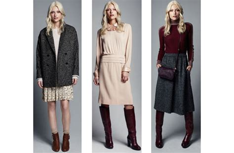 clothing styles for over 60 women fashion pictures for women over 60