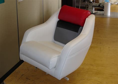 proline boat seat covers upholstery