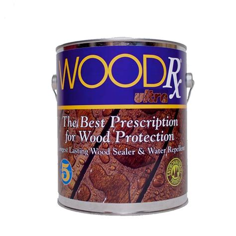 ready seal  gal pecan exterior wood stain  sealer