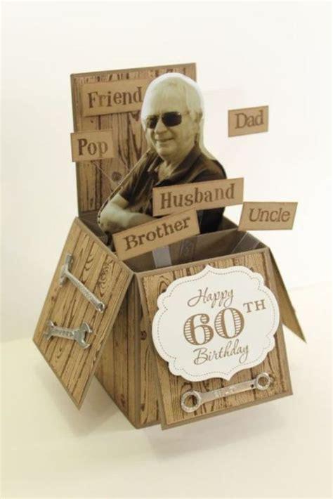 3d Handmade Cards - handmade boxes 3d and handmade on