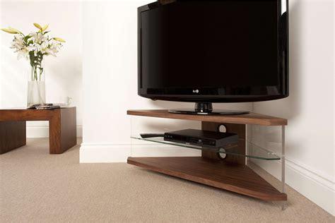 corner media cabinets flat screen tvs 2018 best of cheap corner tv stands for flat screen