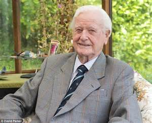 as if it were yesterday an remembers his youth as a marine in books battle of britain tom neil says pilots just